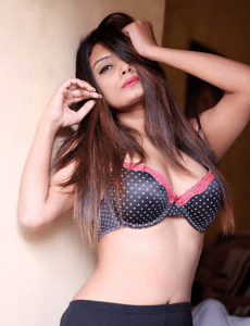 Best Escorts in Delhi