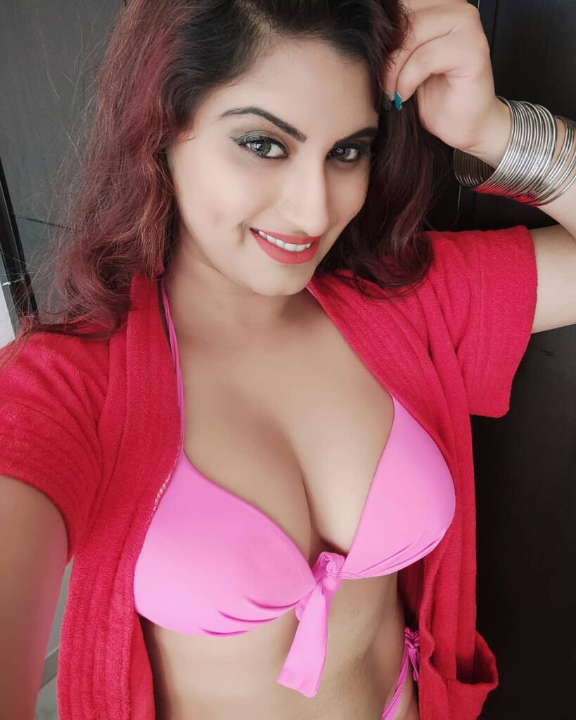Delhi call girl phone number